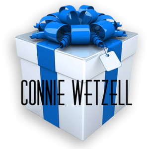connie wetzell voiceover demos