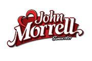 John Morell